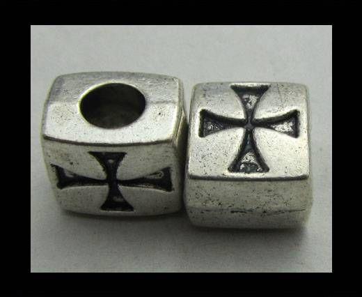 Zamac-Beads-CA-3347