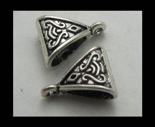 Zamac-Beads-CA-3386