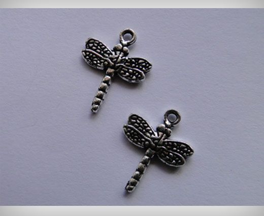 Charms - Animals SE-8155