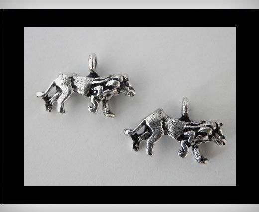 Charms - Animals SE-8745