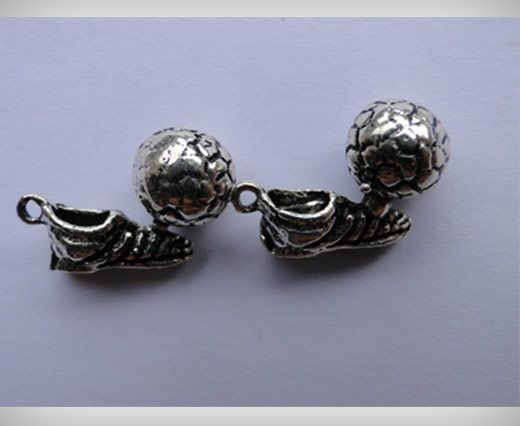 Charms Small SE-8009