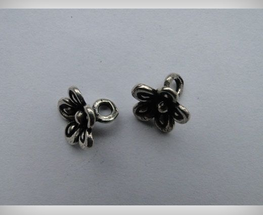 Charms-Small SE-8550