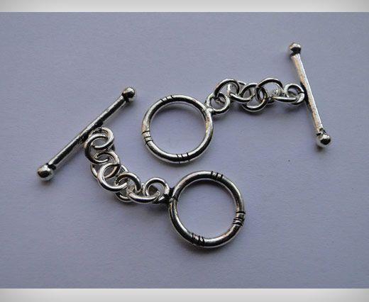 Closures(Toggles S-Locks) SE-1646