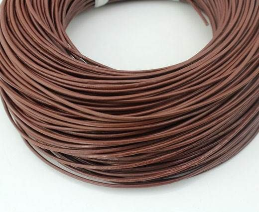 Buy Precut-3mm-Coffee Brown at wholesale price