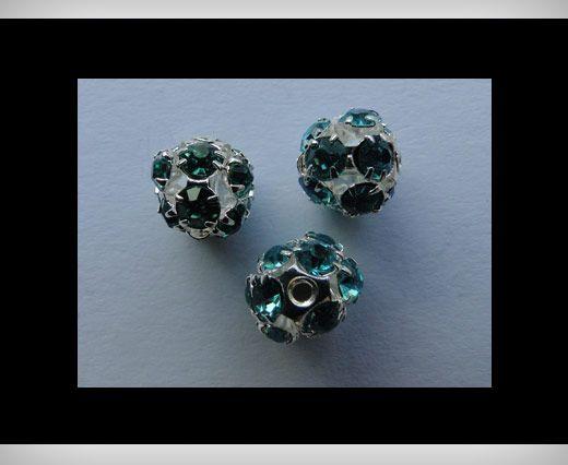 Crystals CA-4048