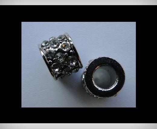 Crystals CA-4029