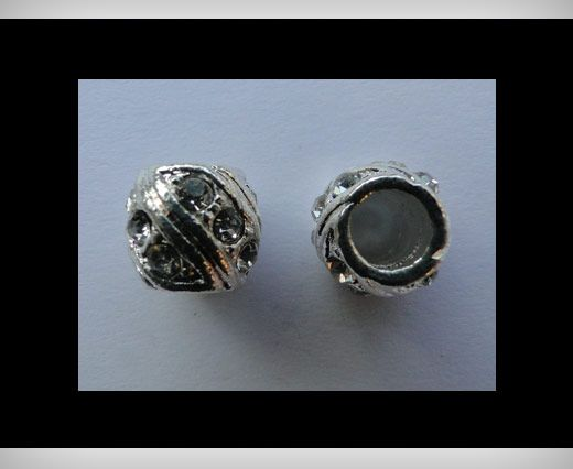 Crystals CA-4031