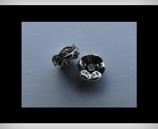 Crystals CA-4052