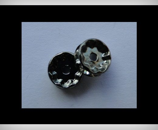 Crystals CA-4056