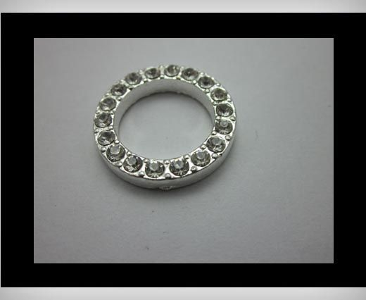 Crystals CA-4058