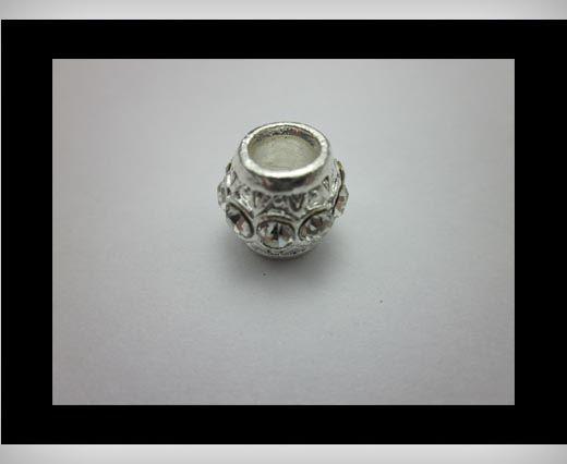 Crystals CA-4070