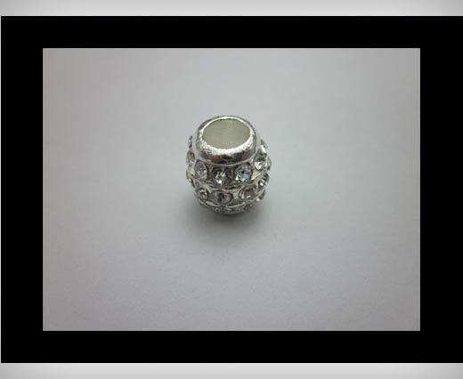 Crystals CA-4071