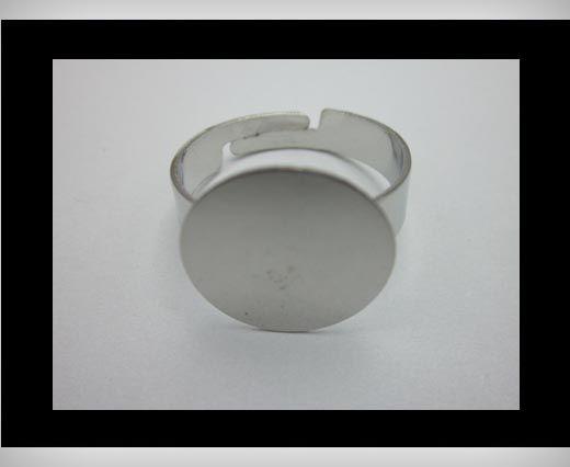 Crystals CA-4074