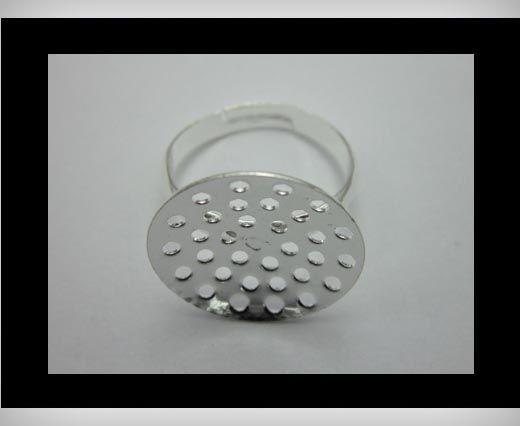 Crystals CA-4075