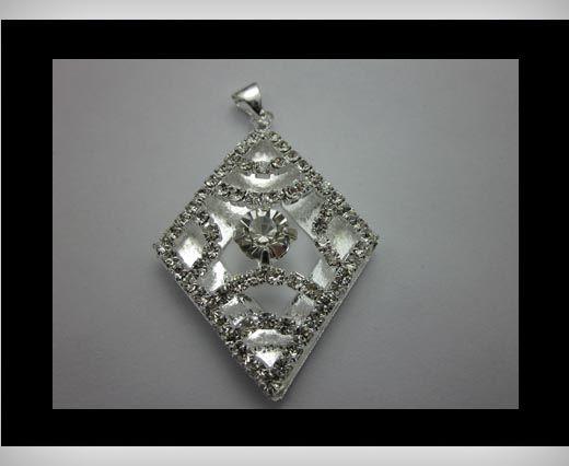 Crystals CA-4114