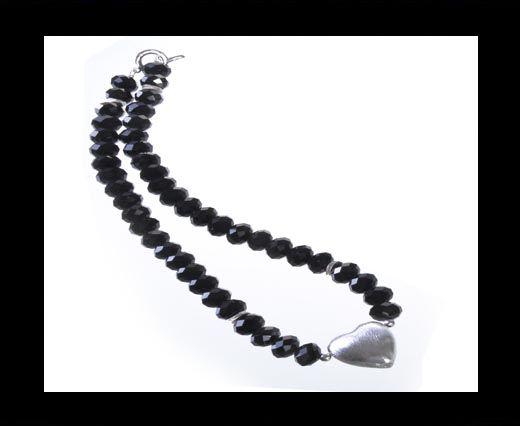 DC-GS-Necklace4