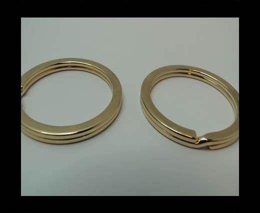FI-7077-33mm-ROSE GOLD