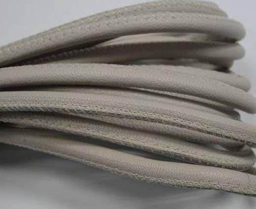Fine Nappa-Plain-Style-Ivory-6mm