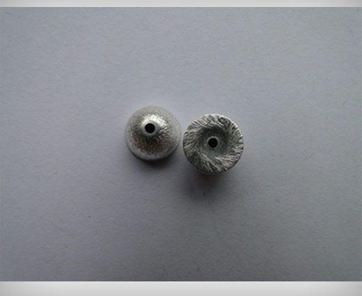 Half Round Balls SE-8837
