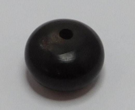 Horn Beads HB-218