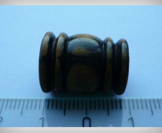 Horn Beads HB-116