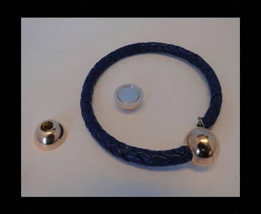Magnetic-Lock-MGL-5-6MM-Rose-Gold