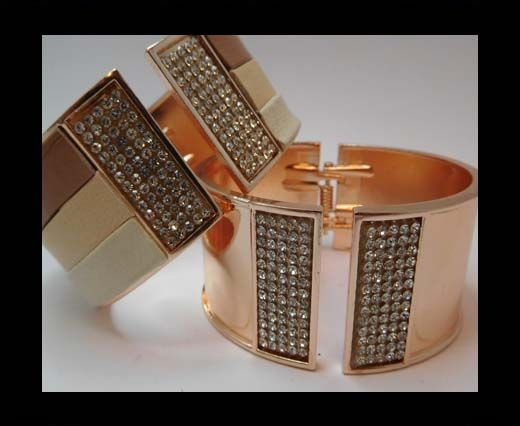 MGL-386-30mm-Rose Gold