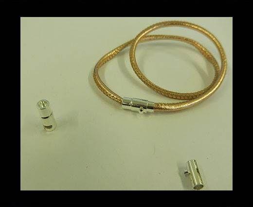 MGL-7-3MM-STEEL