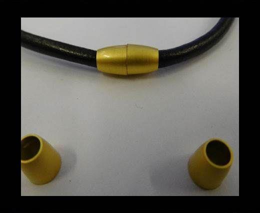 MGL-8-4MM-Y. GOLD