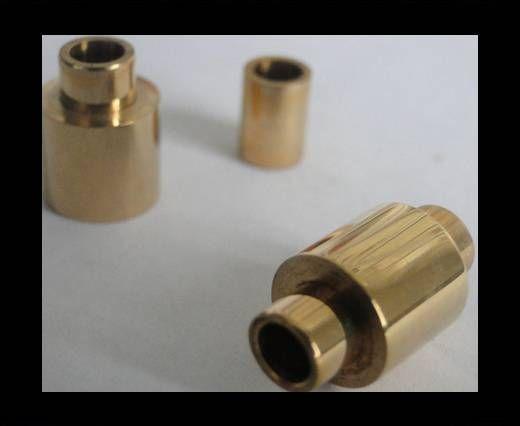 MGST-11-4mm GOLD