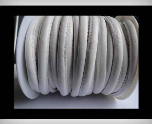 Eco-Nappa 6mm - White