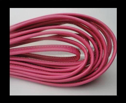 Nappa-Sewn-7mm-Snake-Pink