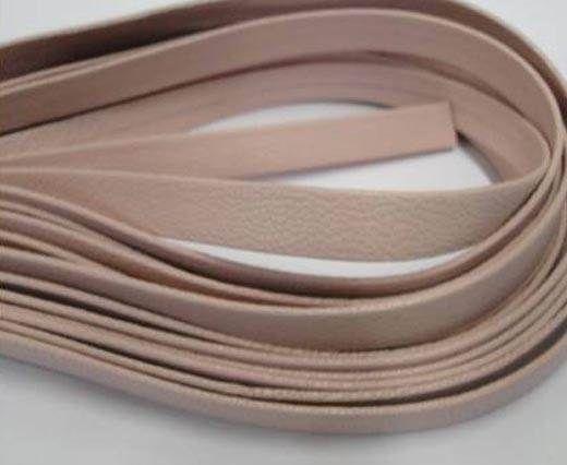 NappaFlat-10mm-pastel pink 7