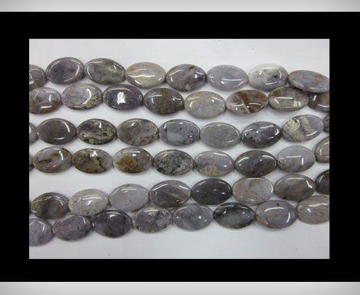 Purple Jade NS-071