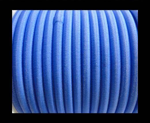 Rayon-5mm-Blue