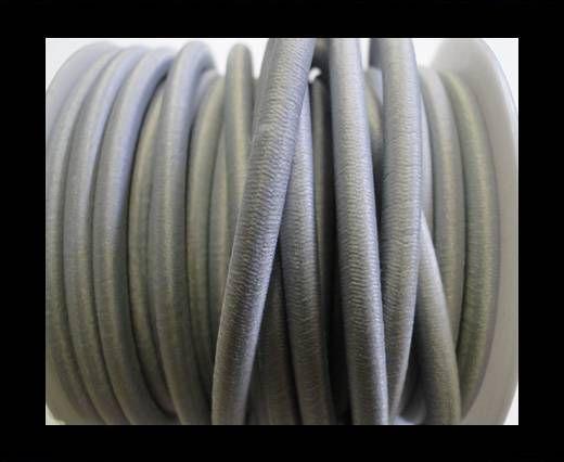 Rayon-5mm-light grey