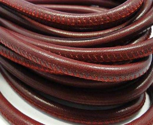 RNL - Plain Style - Red - 6 mm (2)