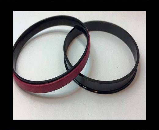 SB 2 3mm-Black