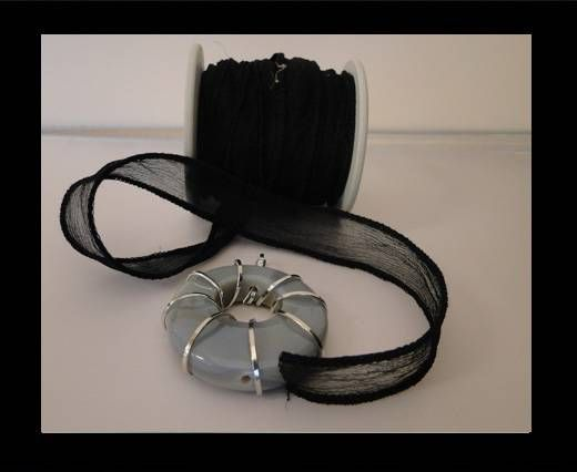 SC-Silk-Ribbon-Black