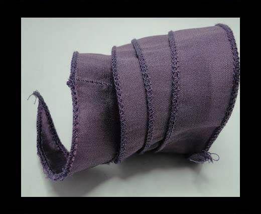 SC-Silk-Taper-1-Violet-2,5cms