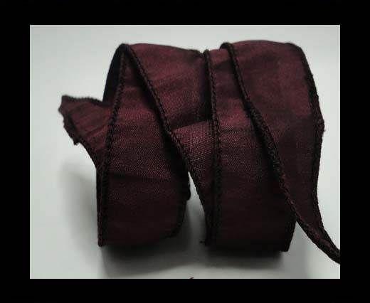 SC-Silk-Taper-1-Purple-2,5cms