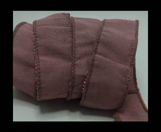 SC-Silk-Taper-1-Rose Antique-2,5cms