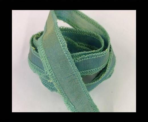 SC-Silk-Taper-6 light green -1,5mm