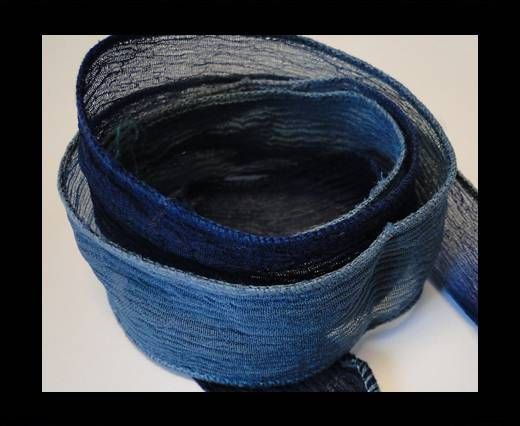 SC-Silk-Taper-Dusty Blue