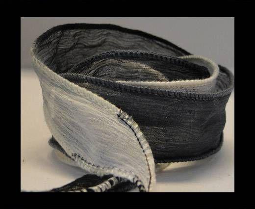 SC-Silk-Taper-Tuxedo