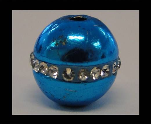 Shamballa-CA-4343-Blue