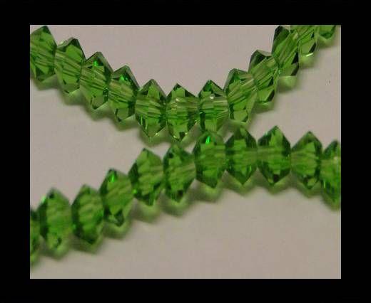 Sharp-GB-Fern Green-4mm