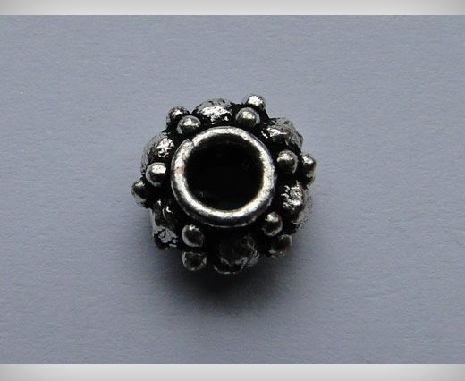 Spacer Beads SE-1148