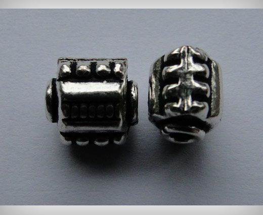 Spacer Beads SE-1149