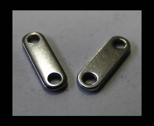 SSP-252-Stainless Steel Parts and Findings